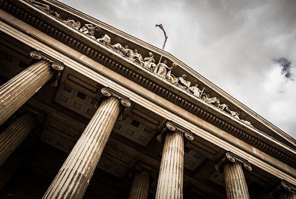 dret civil procesal